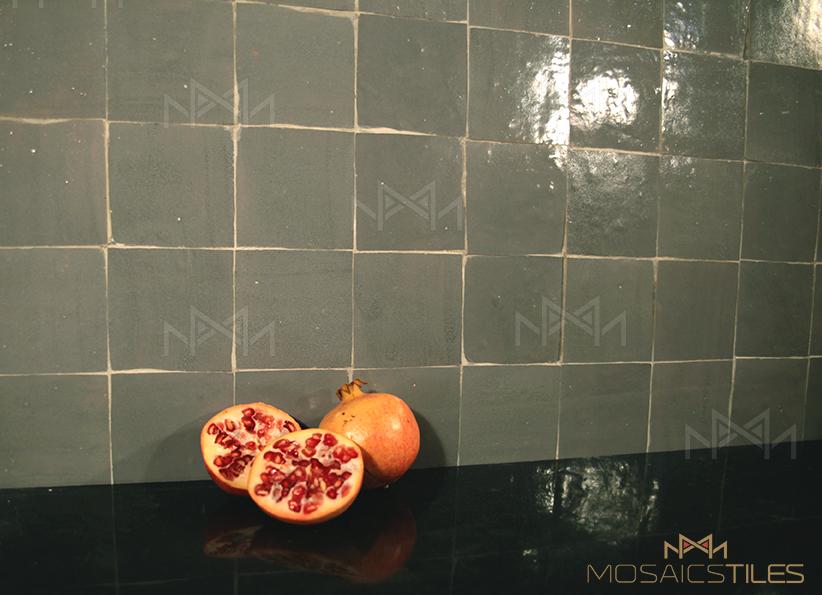 29-moroccan-zellige-tile-grey.jpg