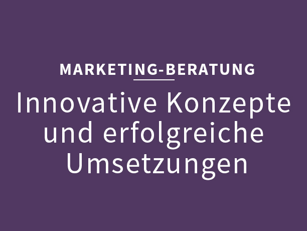 Marketing-Beratung2.jpg