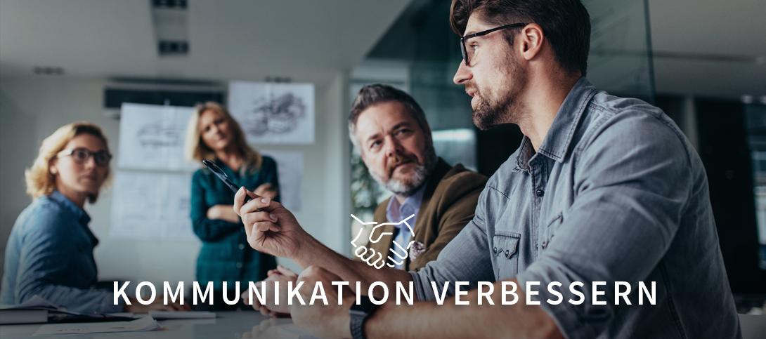 Hans-Christian-Jurceka-Kommunikation.jpg