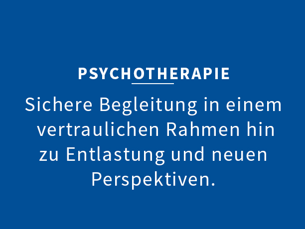 Psychotherapie.jpg