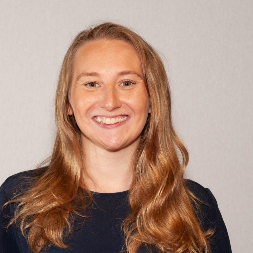 Lilli Innanen - Lilli on humanististen tieteiden kandidaatti  ja toimii KEHU-hankkeessa tutkimusavustajana.