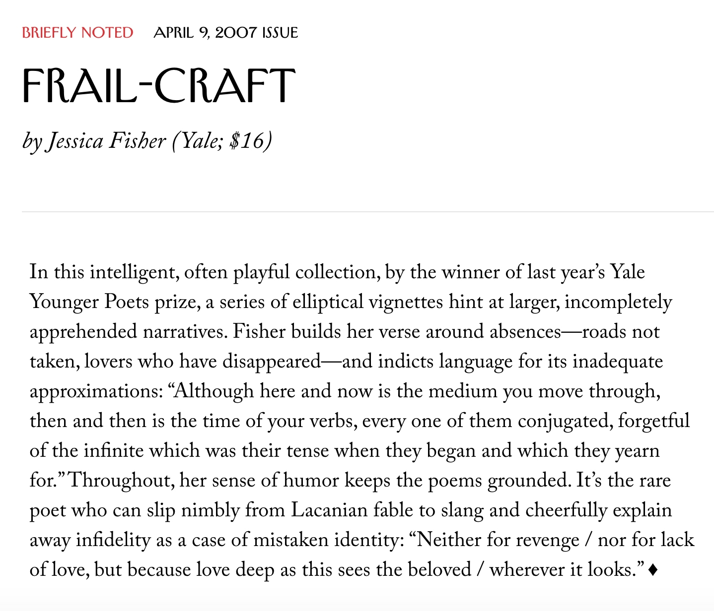 Frail-Craft New Yorker Review.jpg