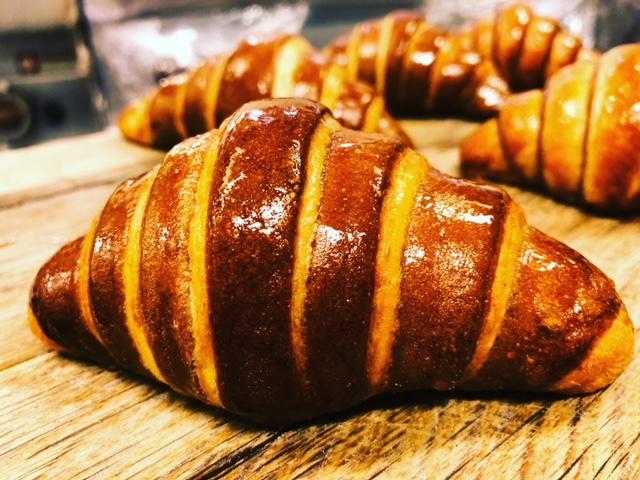 croissant 3897.jpg