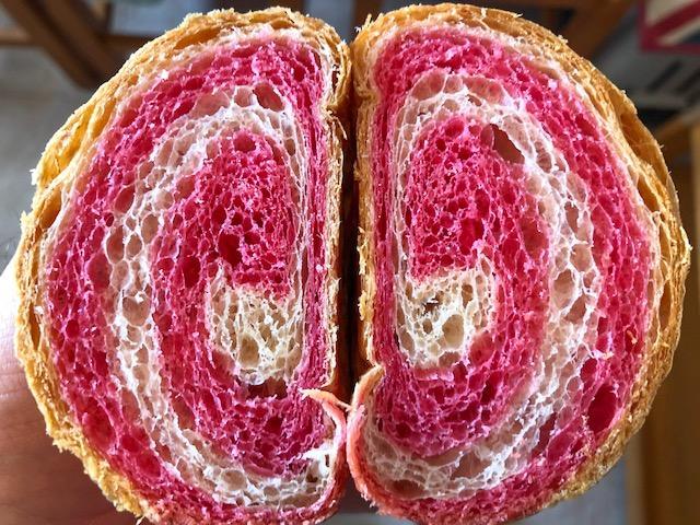 croissant interno rosso .jpg