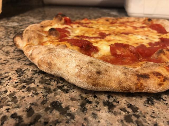 pizza tonda 2.jpg