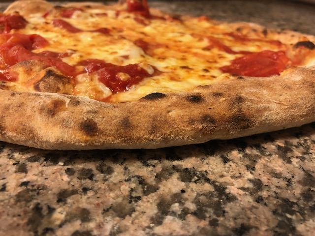 pizza tonda 3.jpg