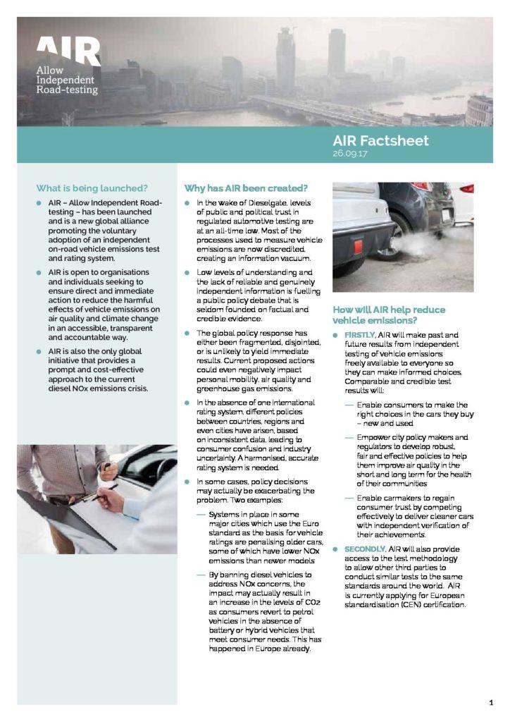 AIR_UK_INFO_250917-pdf-724x1024.jpg