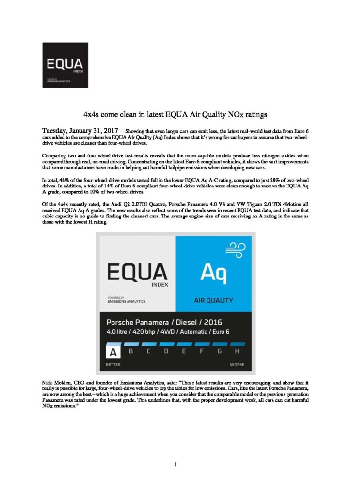 4x4s-come-clean-in-latest-EQUA-Air-Quality-NOX-ratings-724x1024.jpg