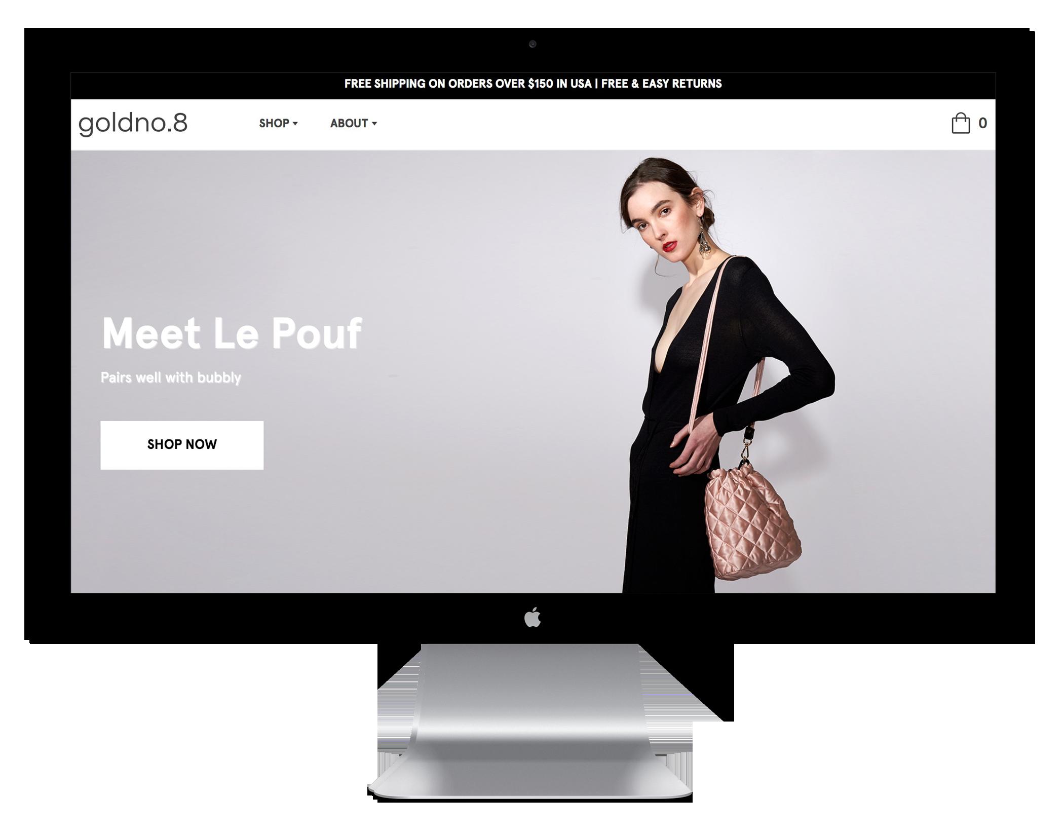 devaworks-website-design-goldno8.png