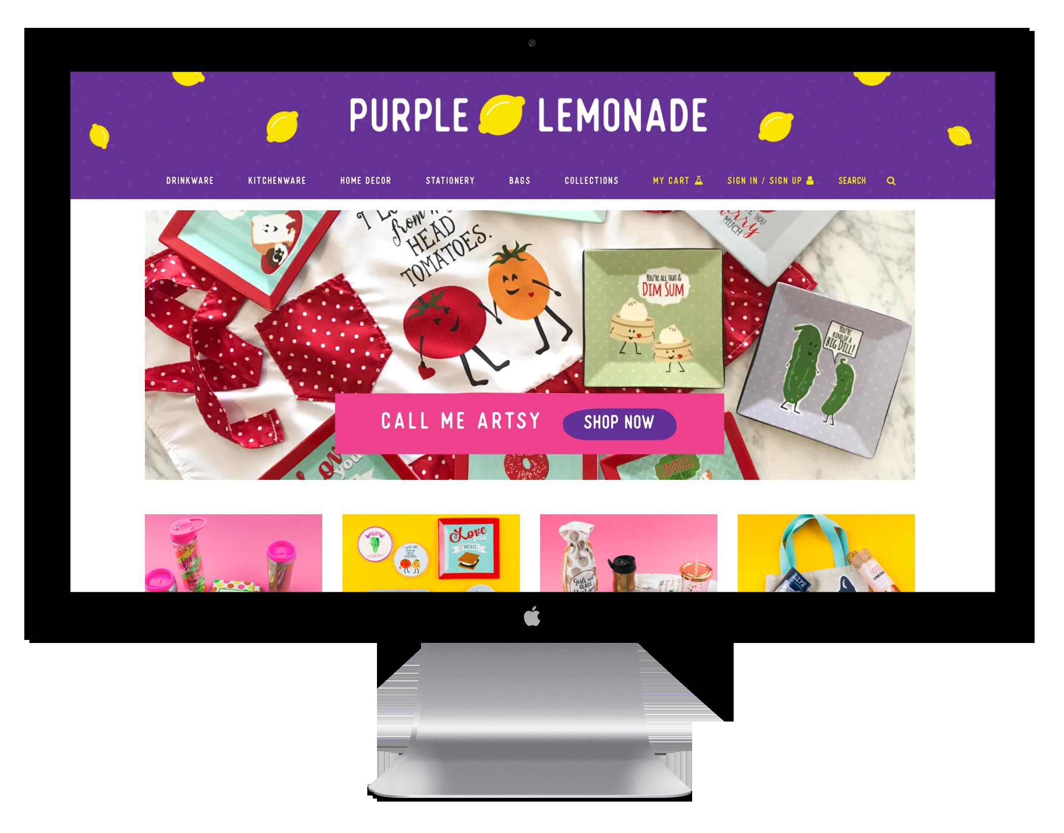 devaworks-website-design-purple-lemonade.png