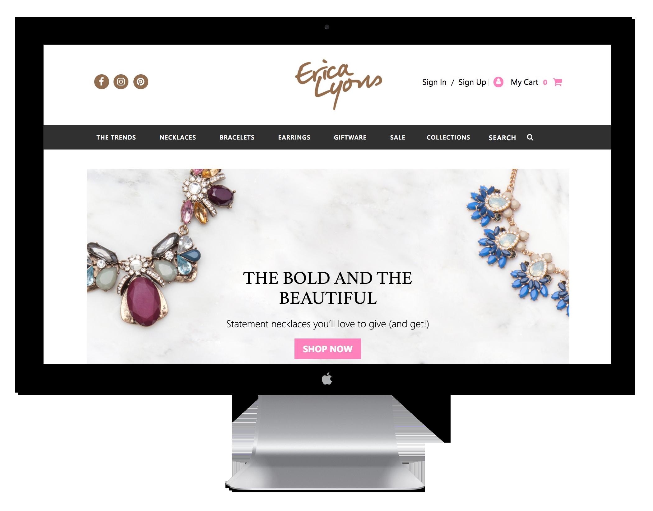 devaworks-website-design-erica-lyons.png