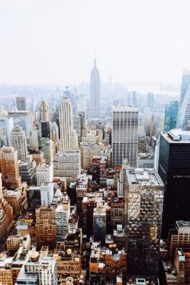 devaworks-website-design-based-in-NYC.jpg