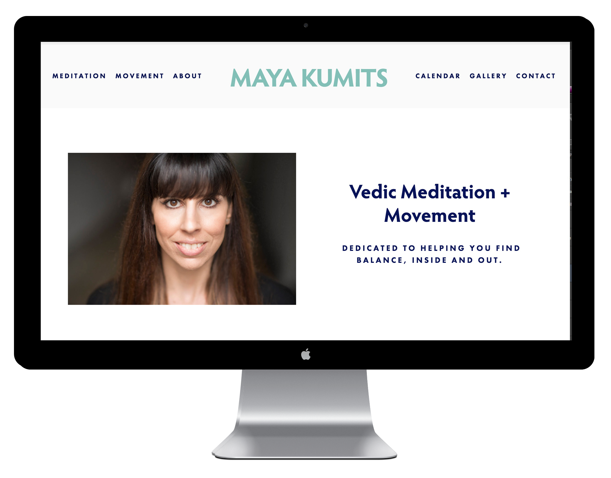 devaworks-website-design-maya-kumits-meditation-movement.png