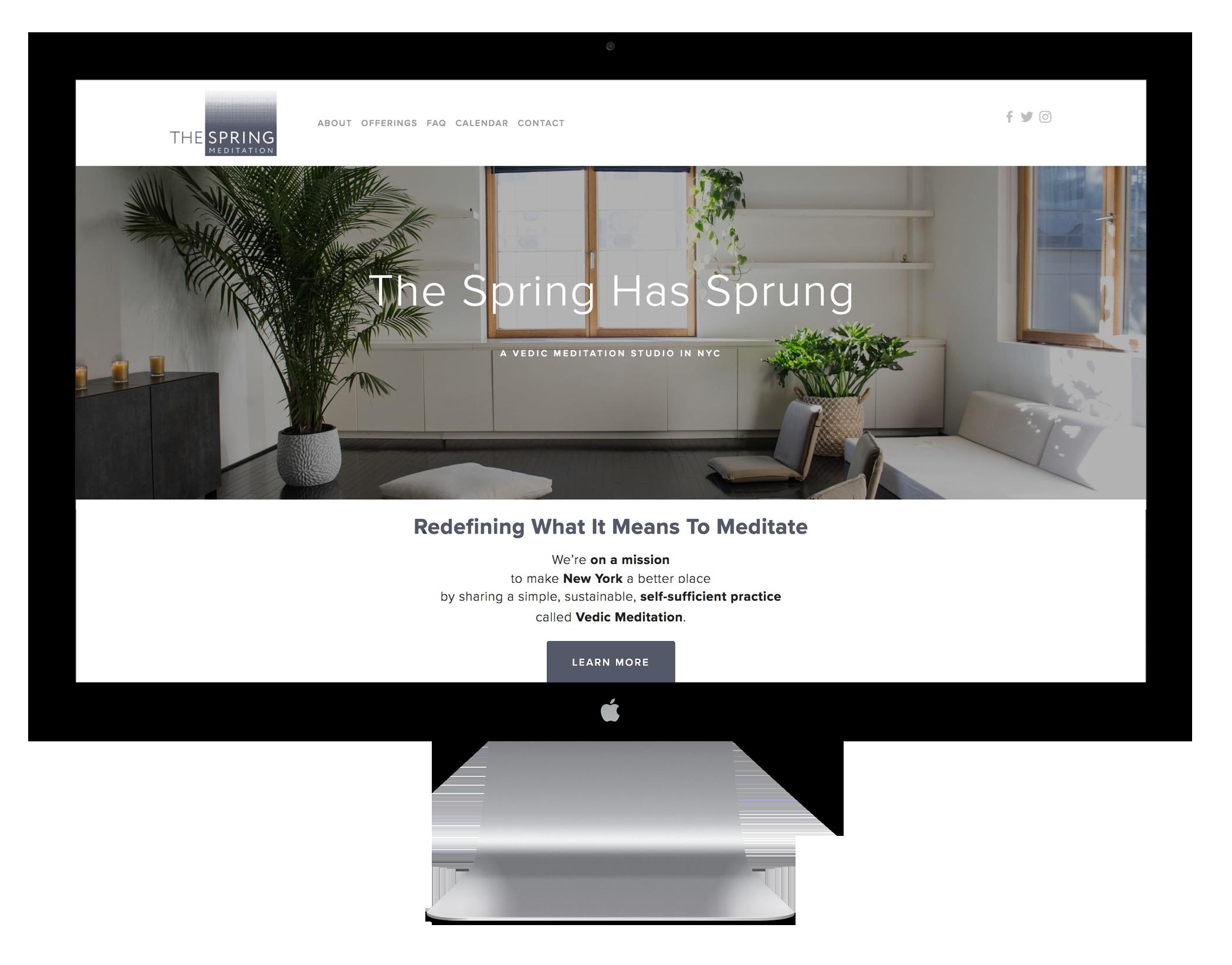 devaworks-website-design-the-spring-meditation.png