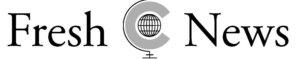 Fresh-news---logo.png