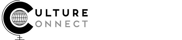 CULTURE-CONNECT-LOGO.png