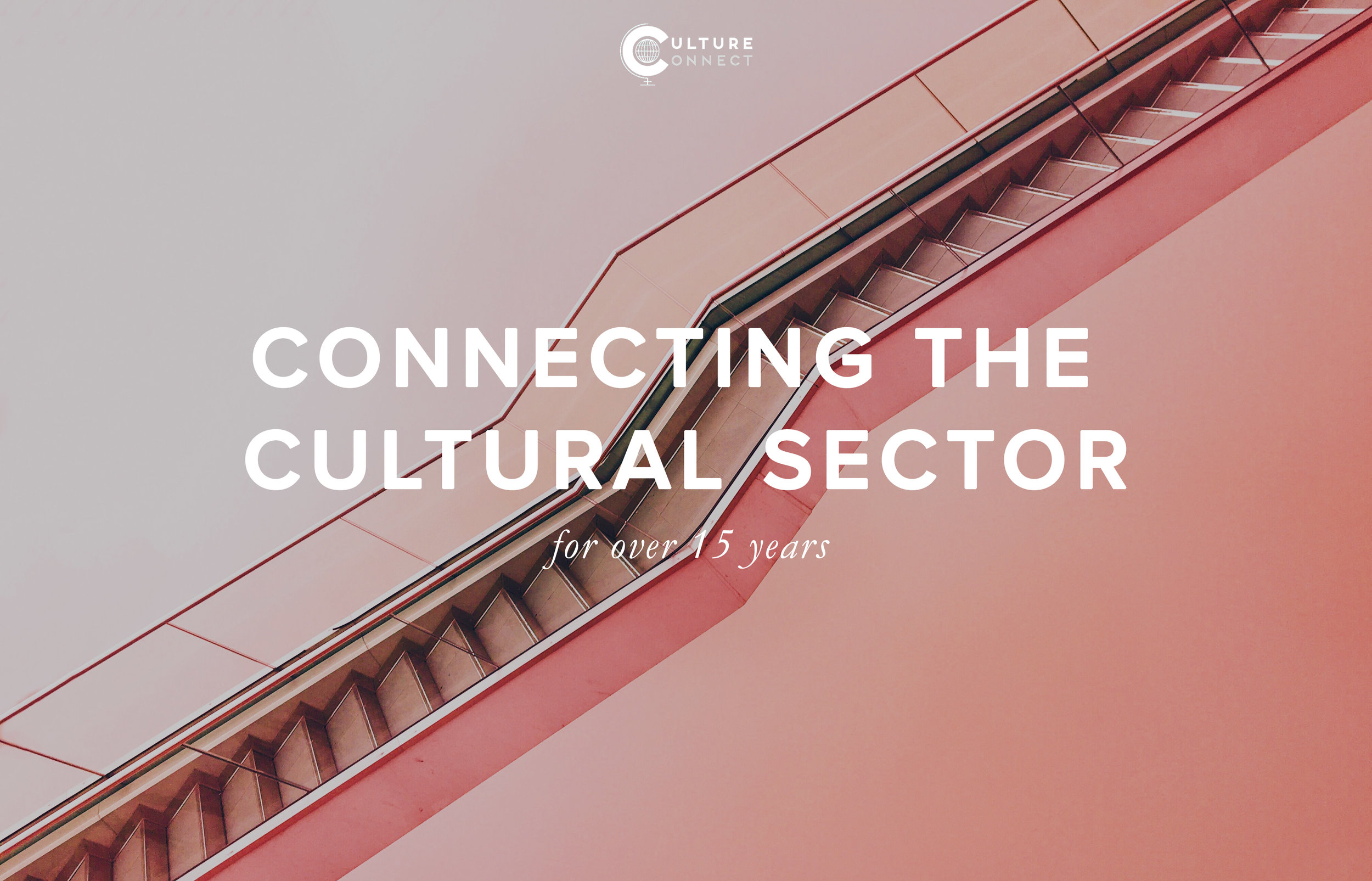 CC-visuel-connecting-logo.jpg