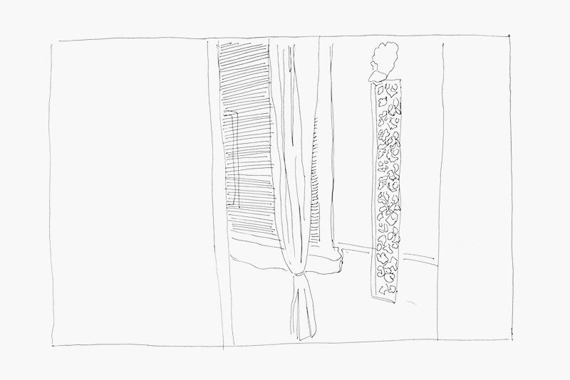 tasha_draw01.jpg