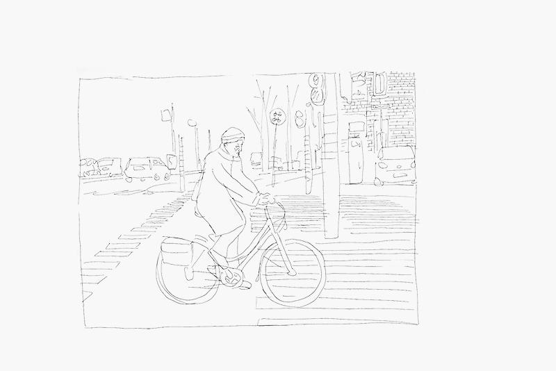 tasha_draw11.jpg.jpg
