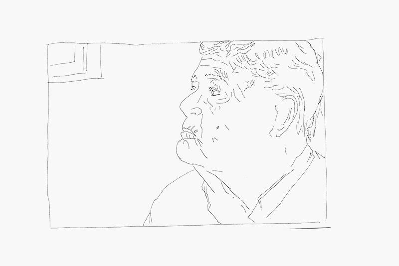 tasha_draw17.jpg
