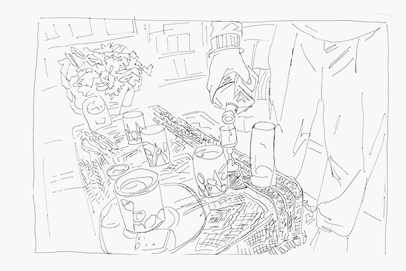 tasha_draw17-1.jpg