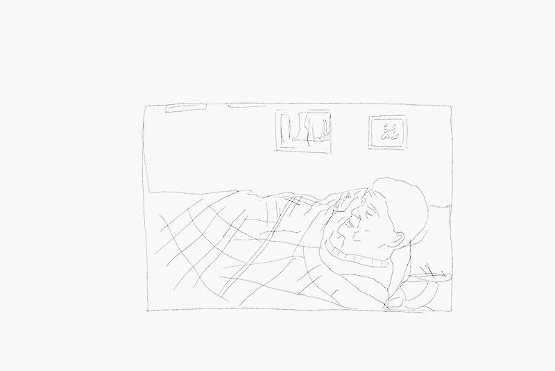 tasha_draw20.jpg
