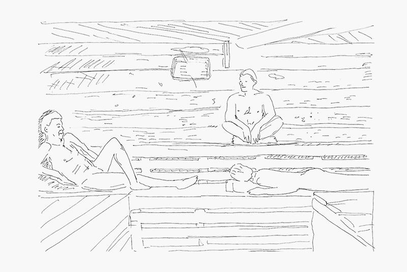 tasha_draw15.jpg