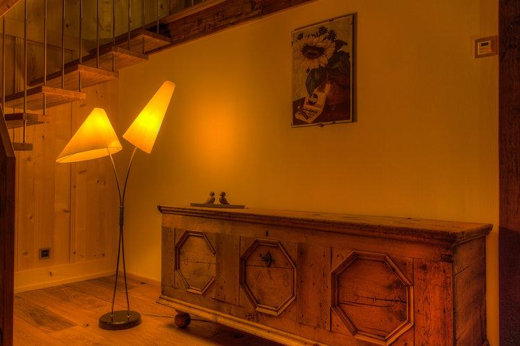 tütenlampe+(1+von+1).jpg