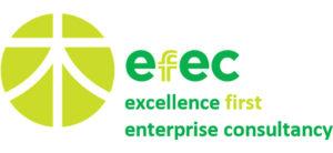 EFEC2-1-300x138.jpg