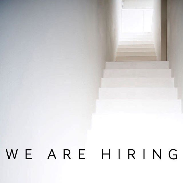 We are looking for a part two qualified architectural assistant (or experienced part one), to work across our design and construction teams on a range of projects.  Potential for immediate start.  Please send CVs to: info@cassioncastle.co.uk - #architecture #architecturejobs #archparttwo #parttwojob #part2job #londonarchitecturejob #londonarchitecturepractice #cassioncastlearchitects