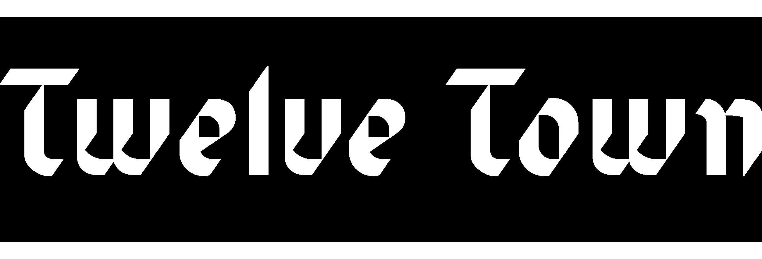 TT_Logo_Master_Horizontal_White.png
