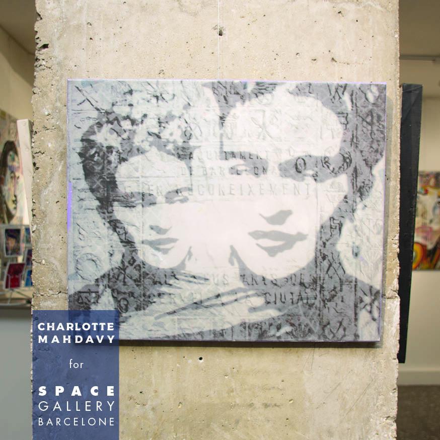 2018_12 CHARLOTTE MAHDAVY SPACE362.jpg