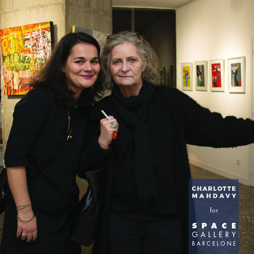 2018_12 CHARLOTTE MAHDAVY SPACE3620.jpg