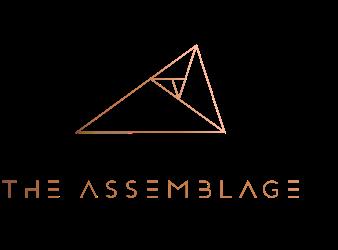 AssemblageLogo.png