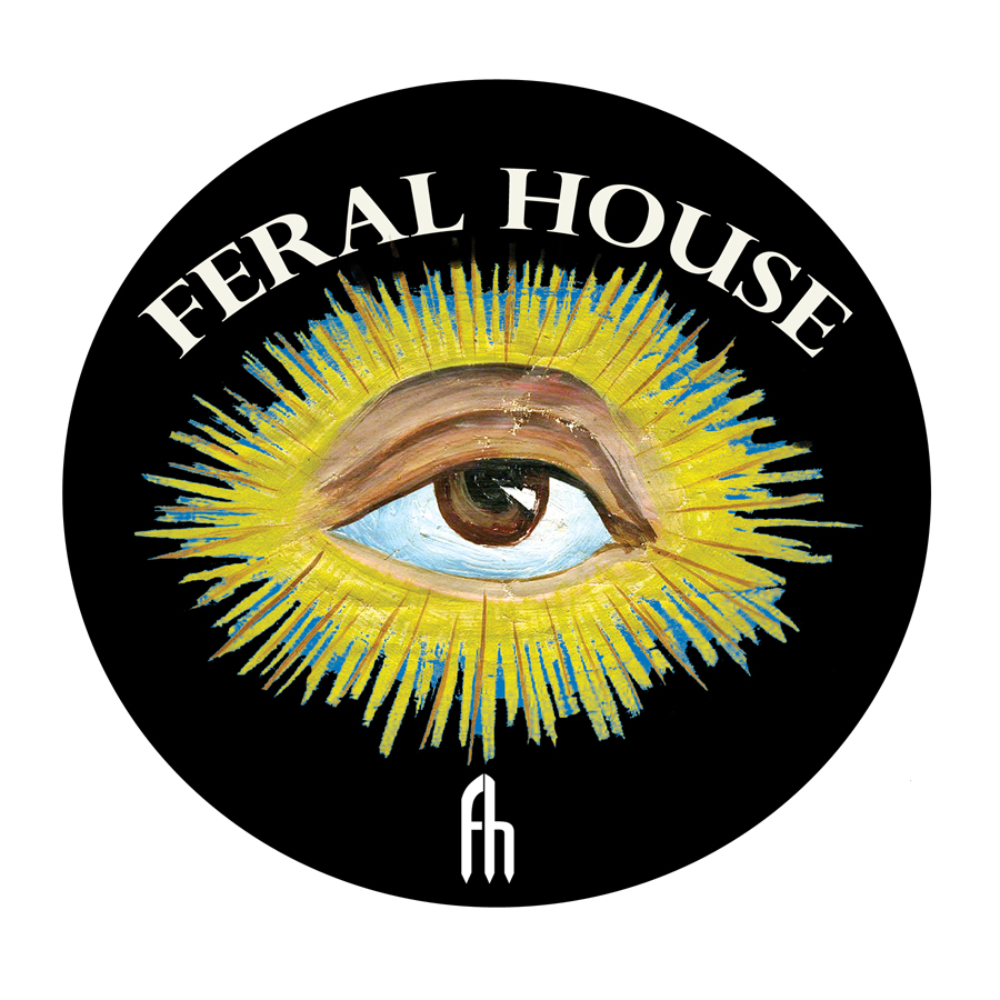 Feral House Patch Mockup- Approved.jpg