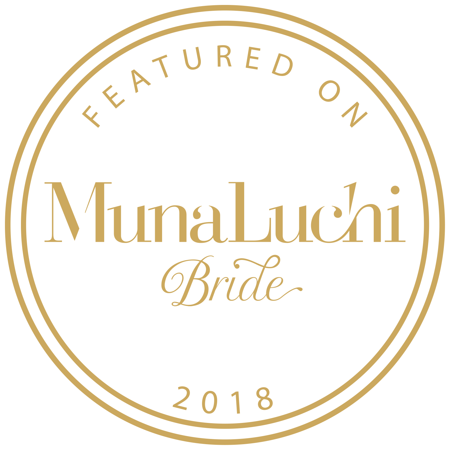 2018_munaluchifeature_badge.png