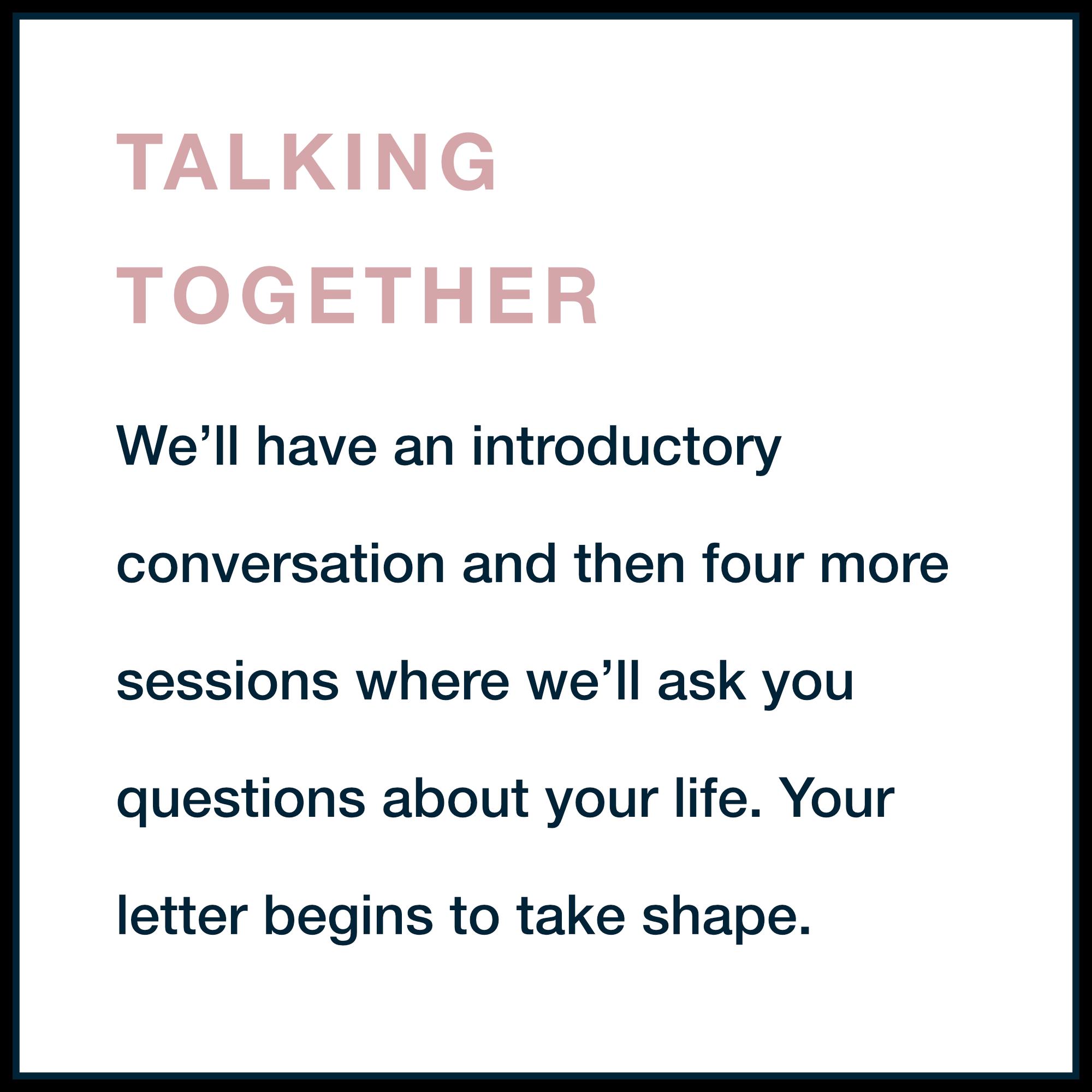 talking together - familial.png