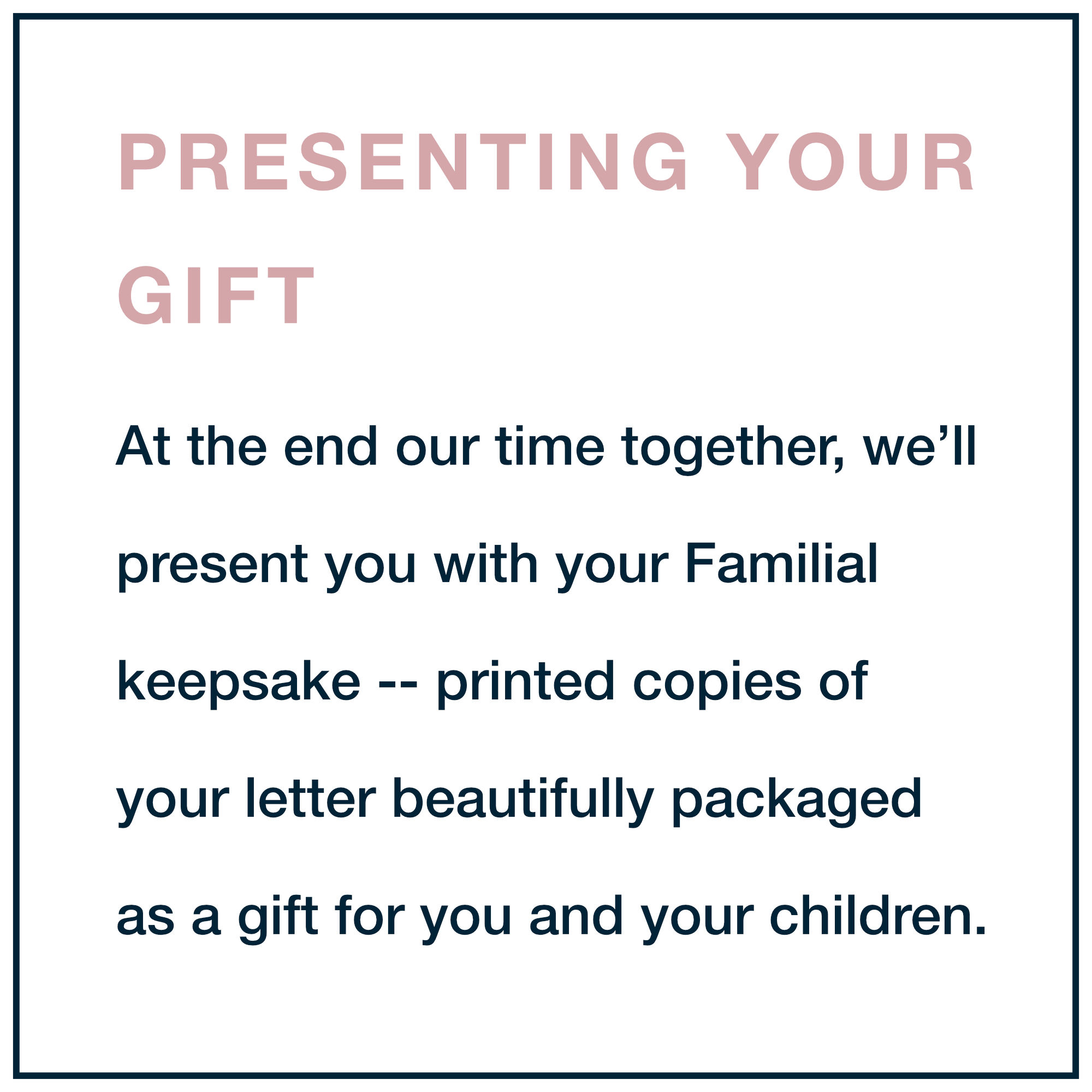 presenting your gift - familial.png