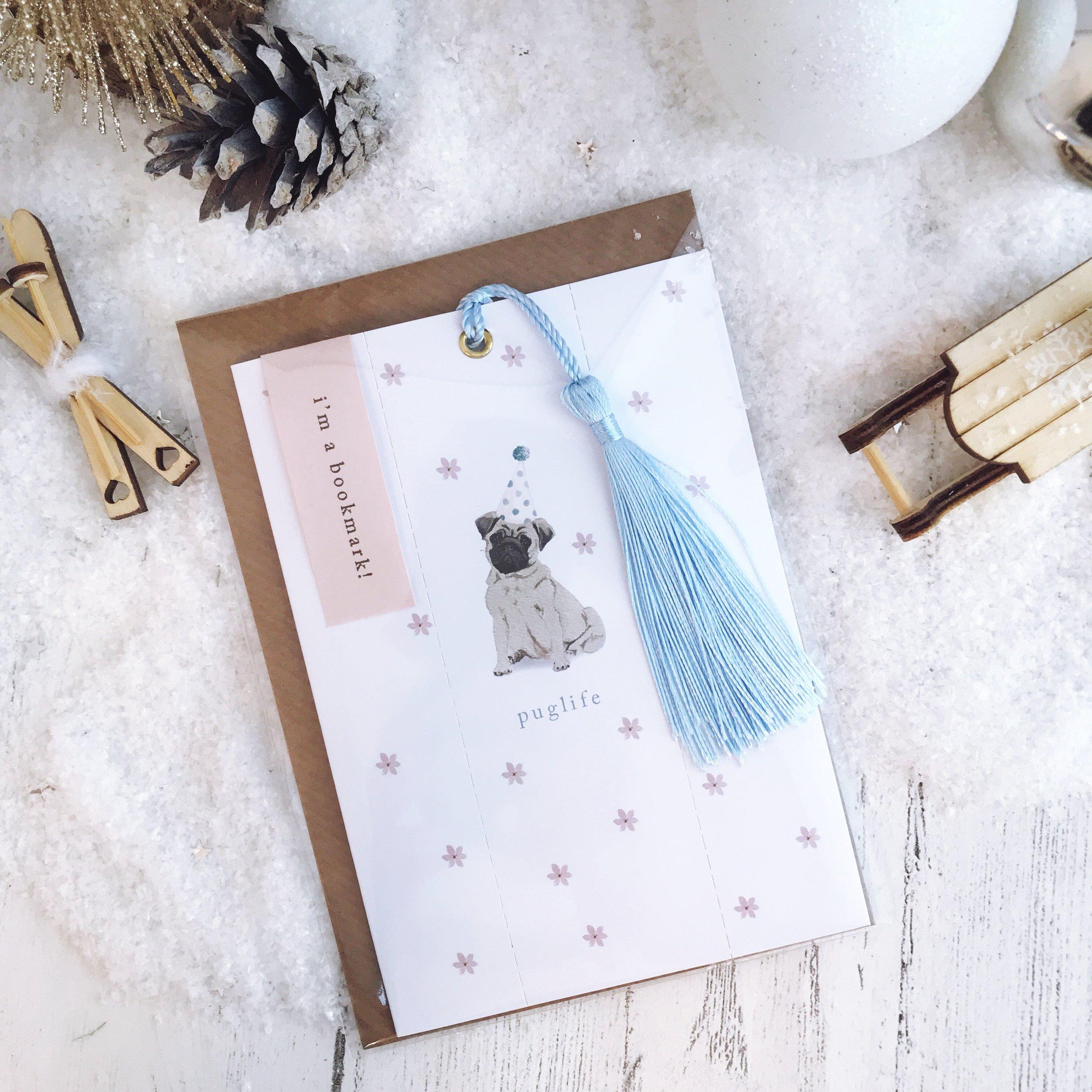 gift & home -