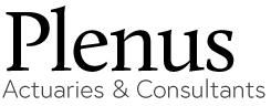Plenus-Logo_2.jpg