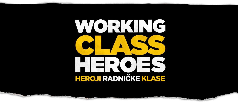 heroes cover2.jpg