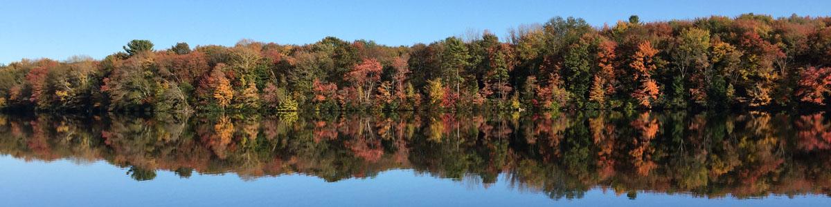 fall_reflections.jpg