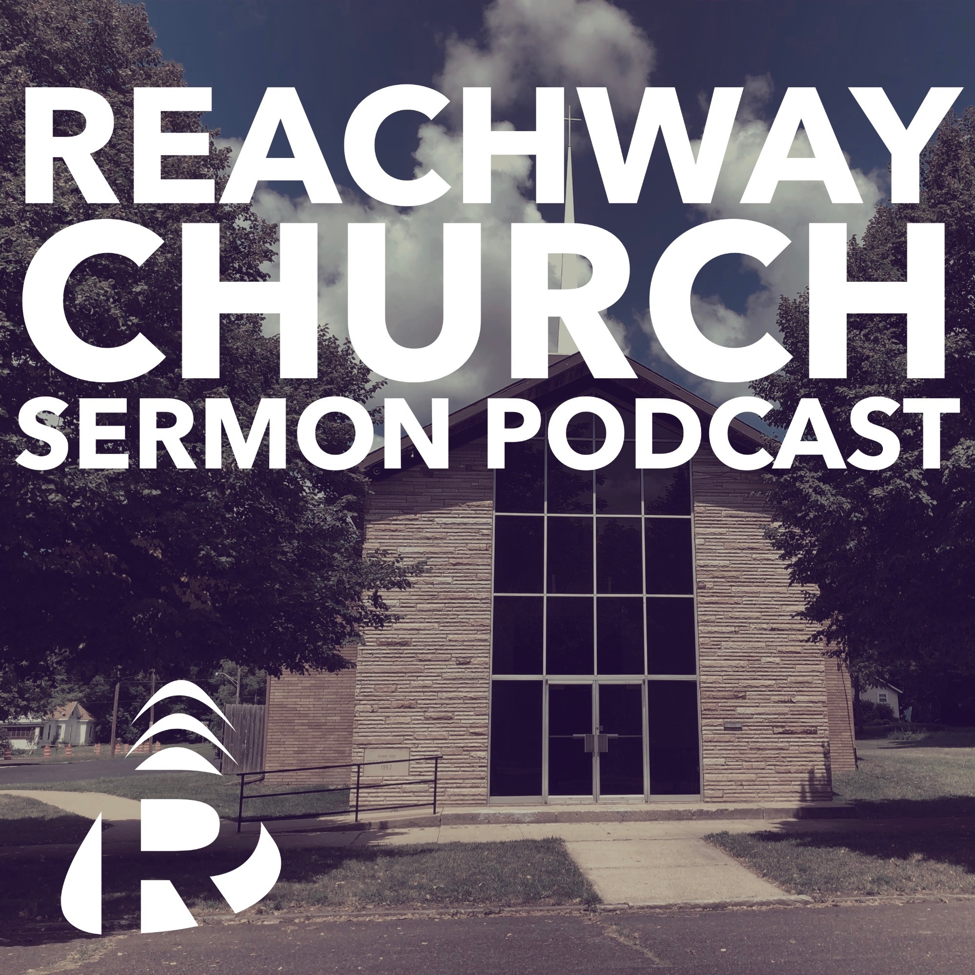 reachway sermon podcast logo.jpeg
