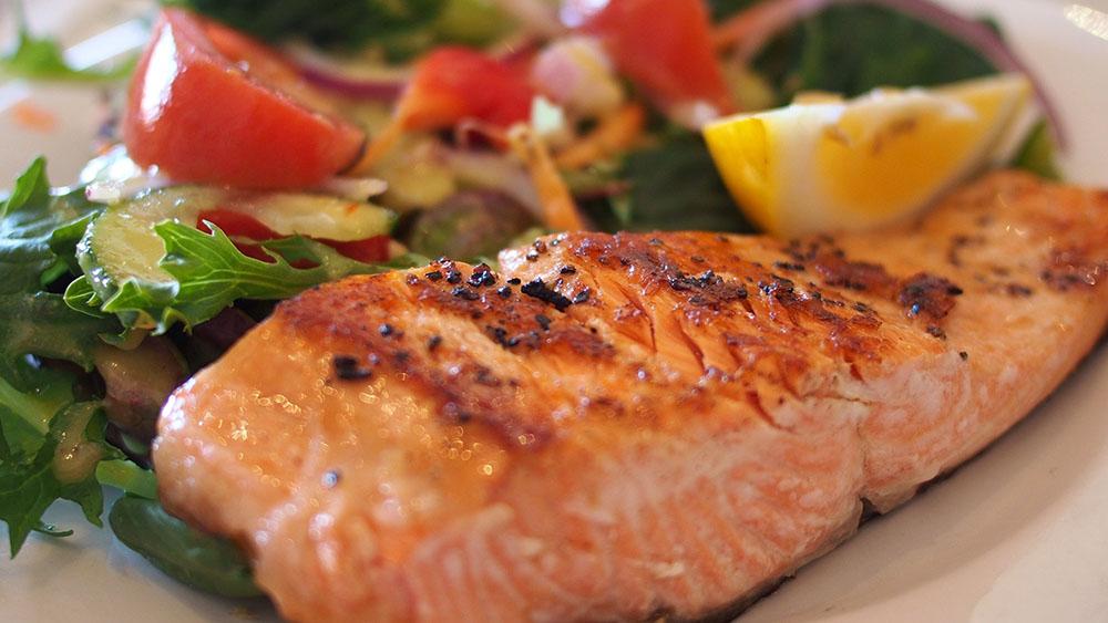 limf-master-shopping-salmon.jpg
