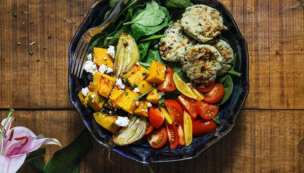 limf-master-shopping-veg-bowl.jpg