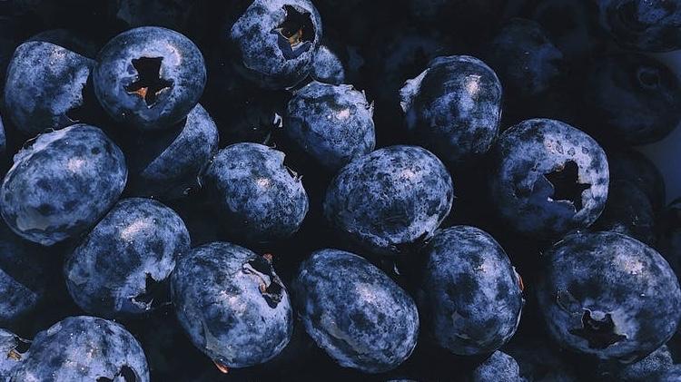 blog-blueberries.jpg