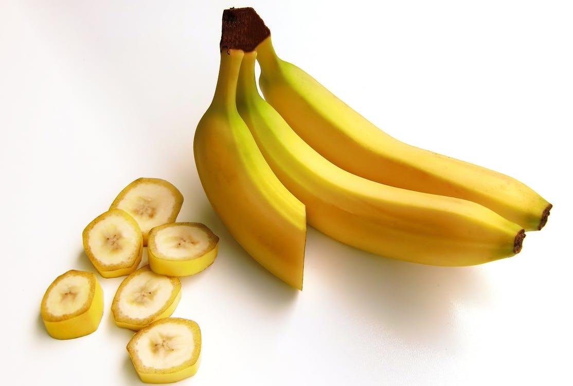 blog-bananas.jpg