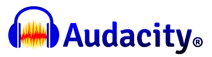 audacity free audio software.png