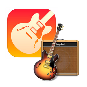 garageband free audio software.jpg