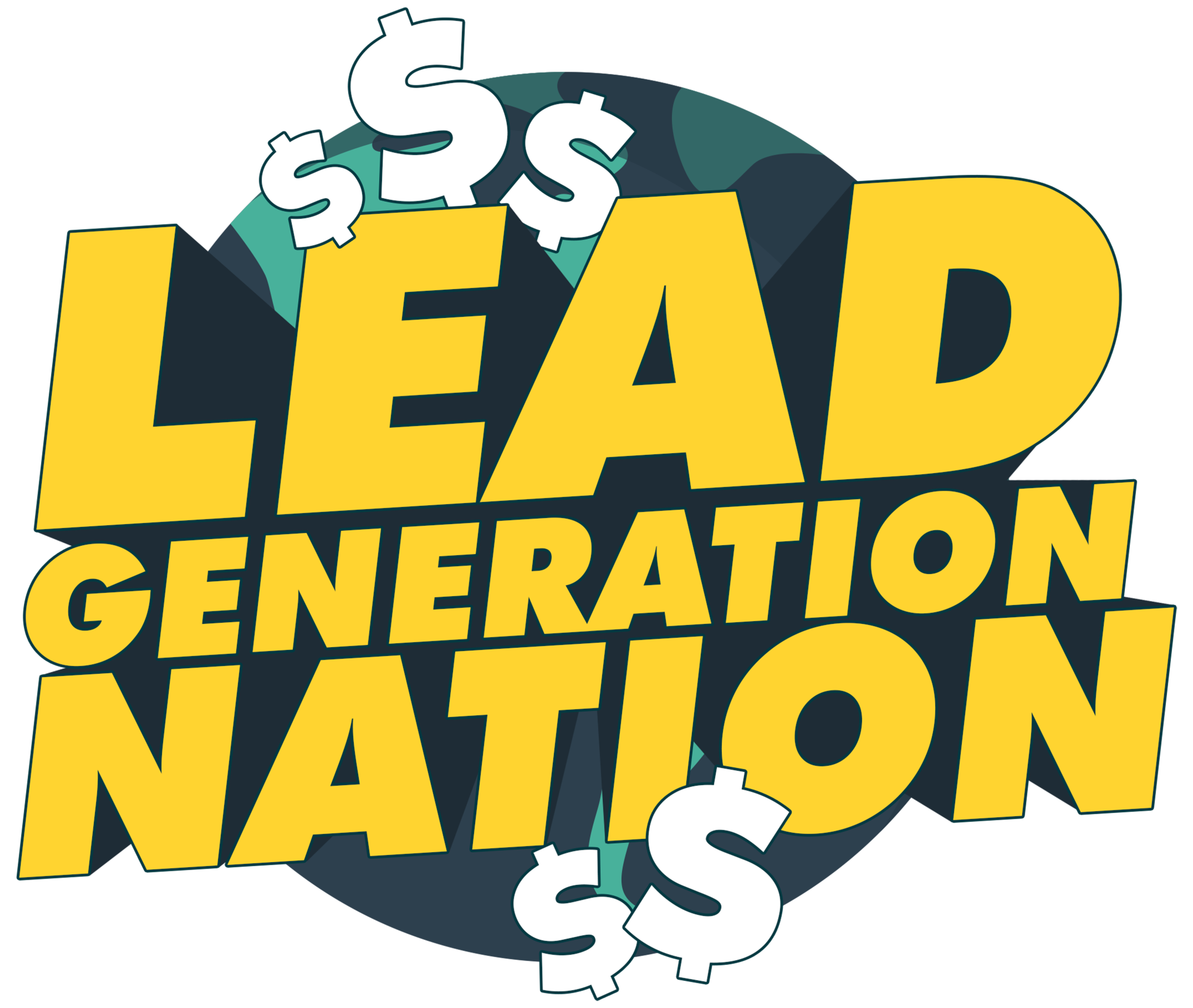 Lead Generation Nation Logo_2.png